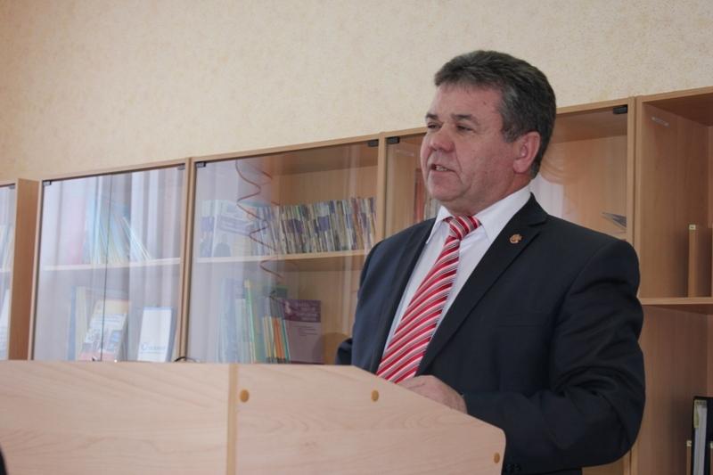 Коммерческий отдел на элеваторе vw транспортер в москве