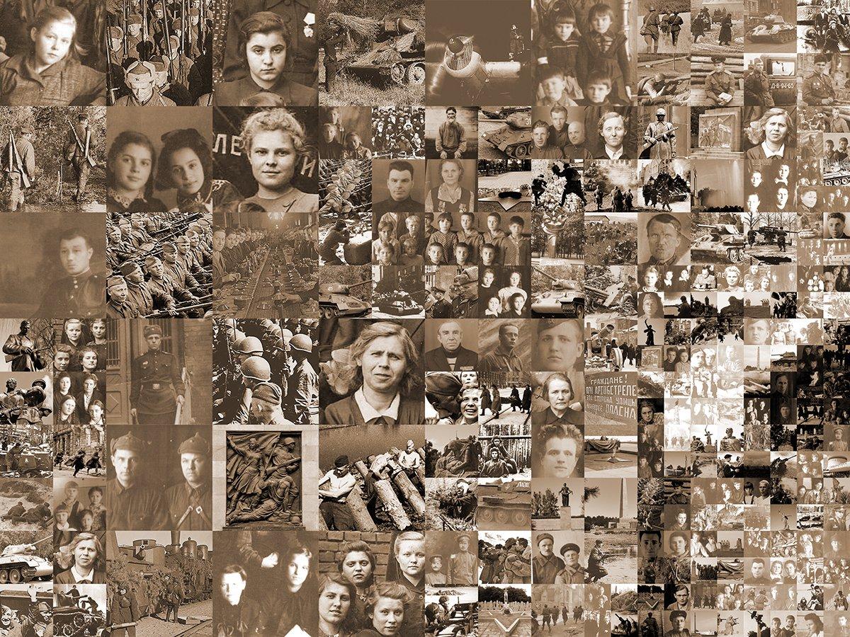 военный беларуси стена из фотографий ваши фотографии