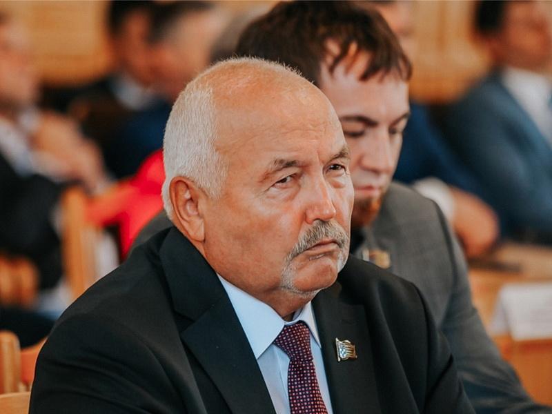 Директор элеватора чебоксары элеватор с пшеницей фото