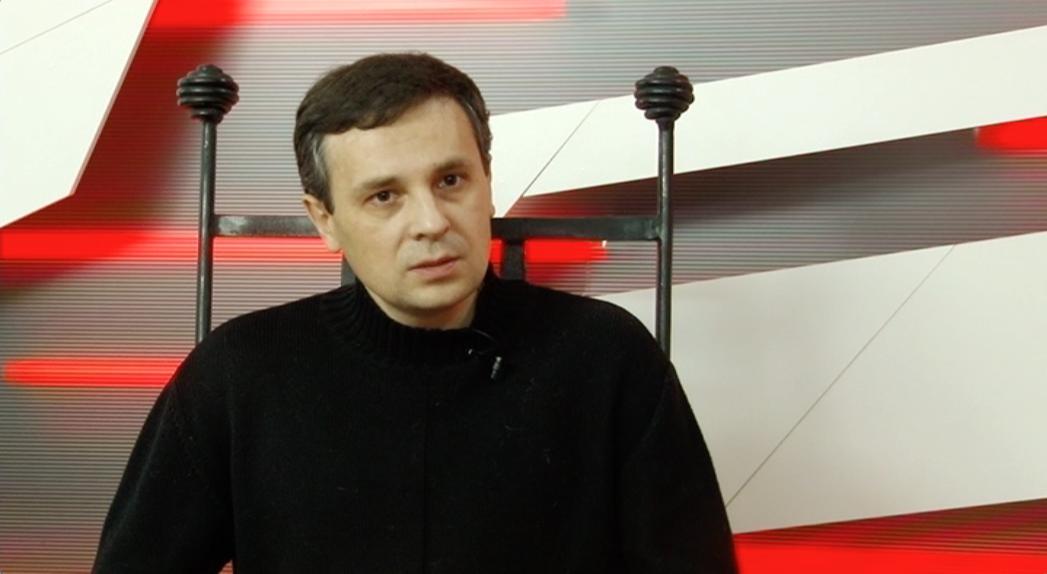"""Александр Кулаков считает, что 600 миллионов ушло на """"муляжи высокотехнологичного оборудования"""""""