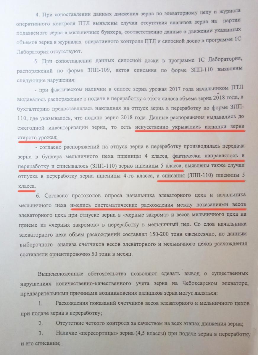 Элеватор чебоксары официальный сайт вакансии транспортер спутника