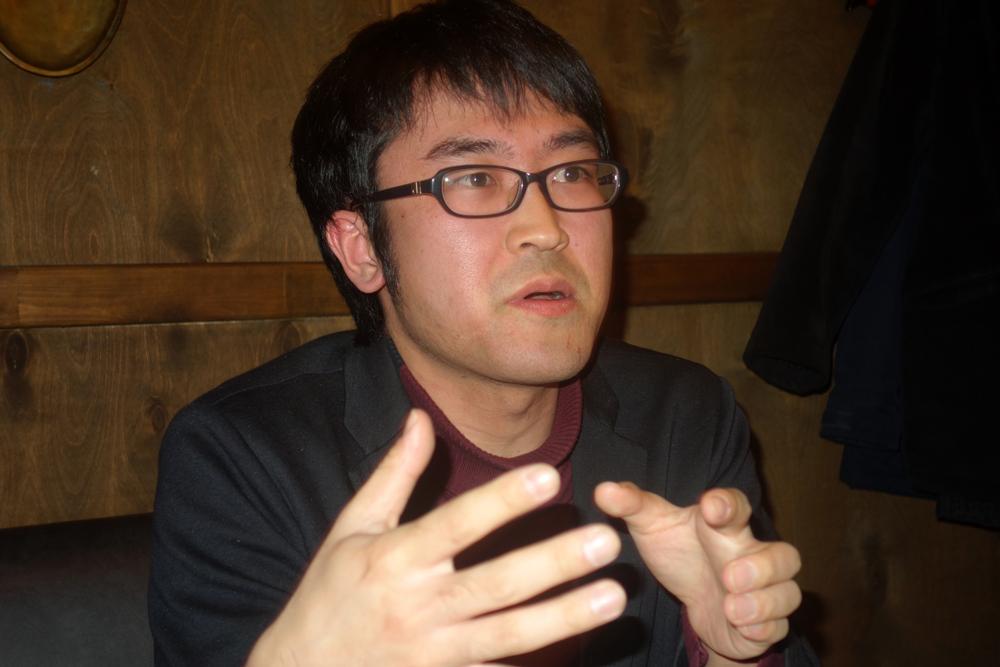 dsc03890-w Национальные республики Поволжья глазами японца Люди, факты, мнения Чувашия