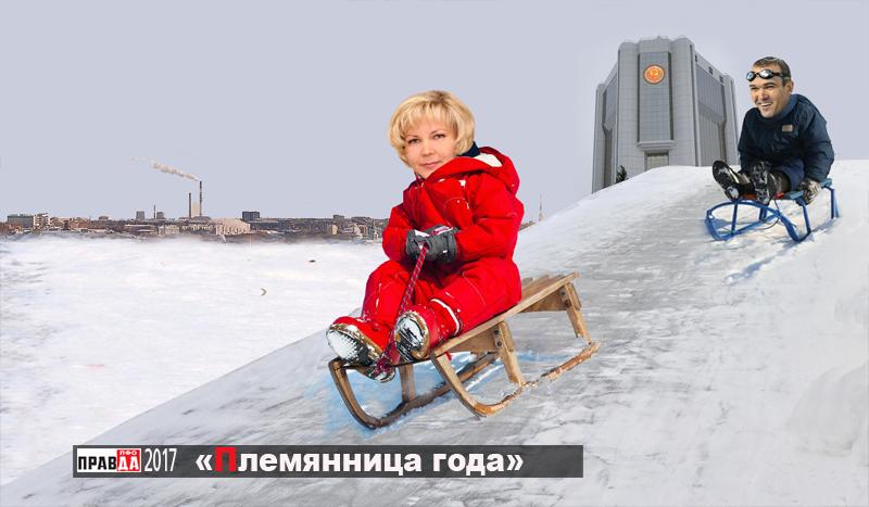 pp Вся правда о Чувашии Анализ - прогноз Чувашия