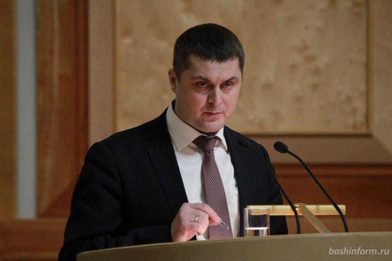 Зирганский элеватор транспортеры ролл